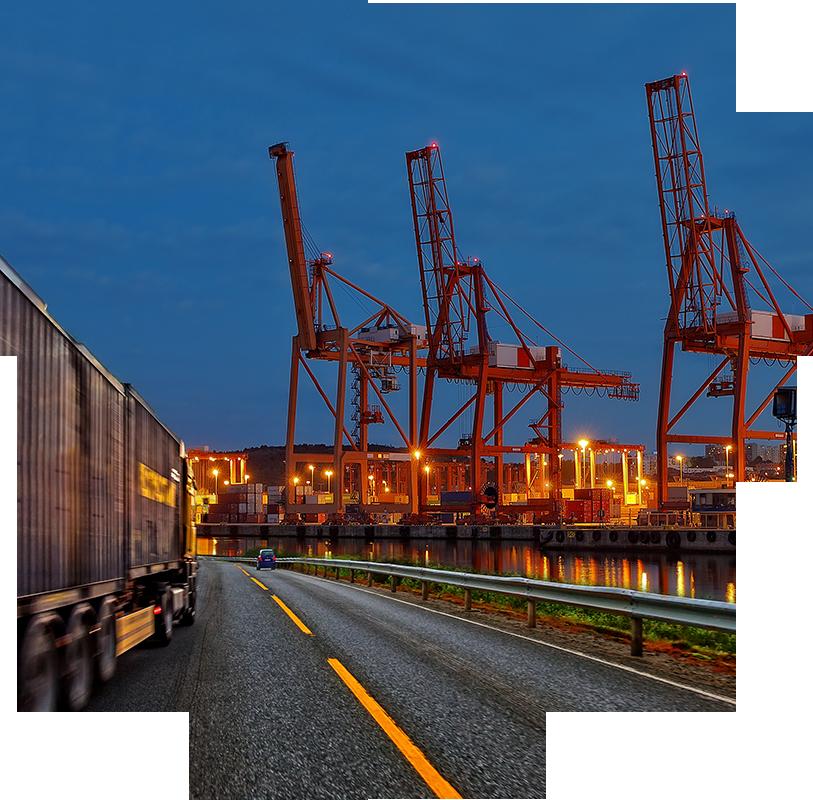 https://www.dilport.com.tr/wp-content/uploads/2020/07/Liman-ve-Lojistik-Hizmetleri.png