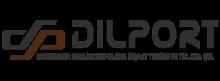 https://www.dilport.com.tr/wp-content/uploads/2020/09/ddddsf-320x119.png